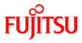 Fujitsu Tablets