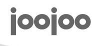 JooJoo Tablets