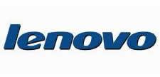 Lenovo Tablets