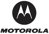Motorola Tablets
