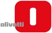 Olivetti Olipad Tablets