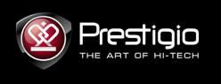 Prestigio Tablets