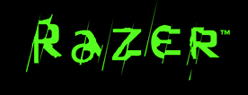 Razer Tablets