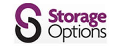 Storage Option Tablets