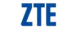 ZTE Tablets