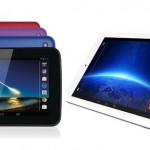 Tesco Will Release Its Own Tablet Model