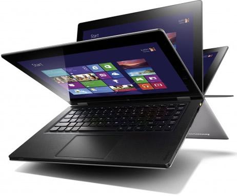 Lenovo IdeaTab - Lenovo Tablet